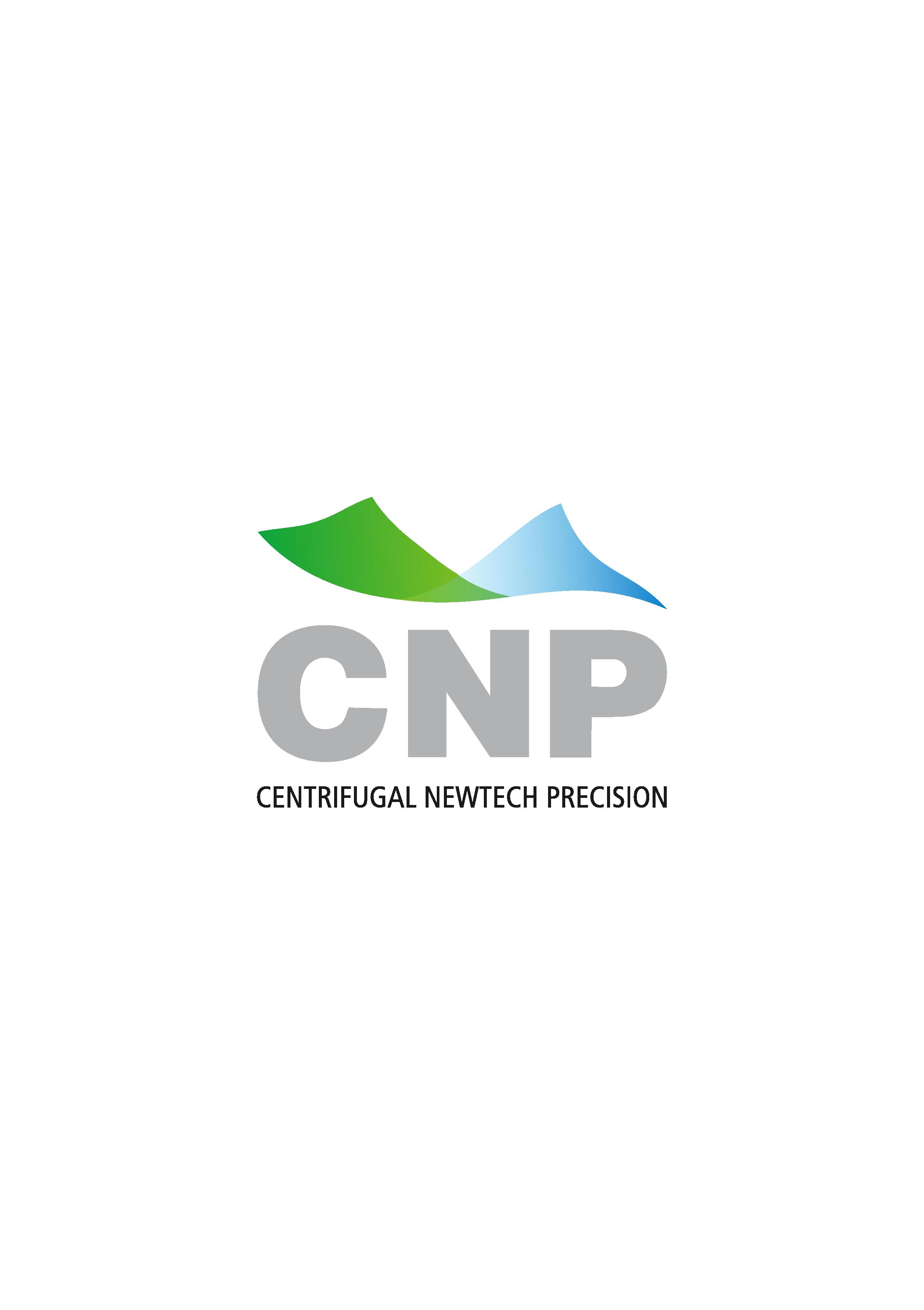 CNP New Logo-page-001