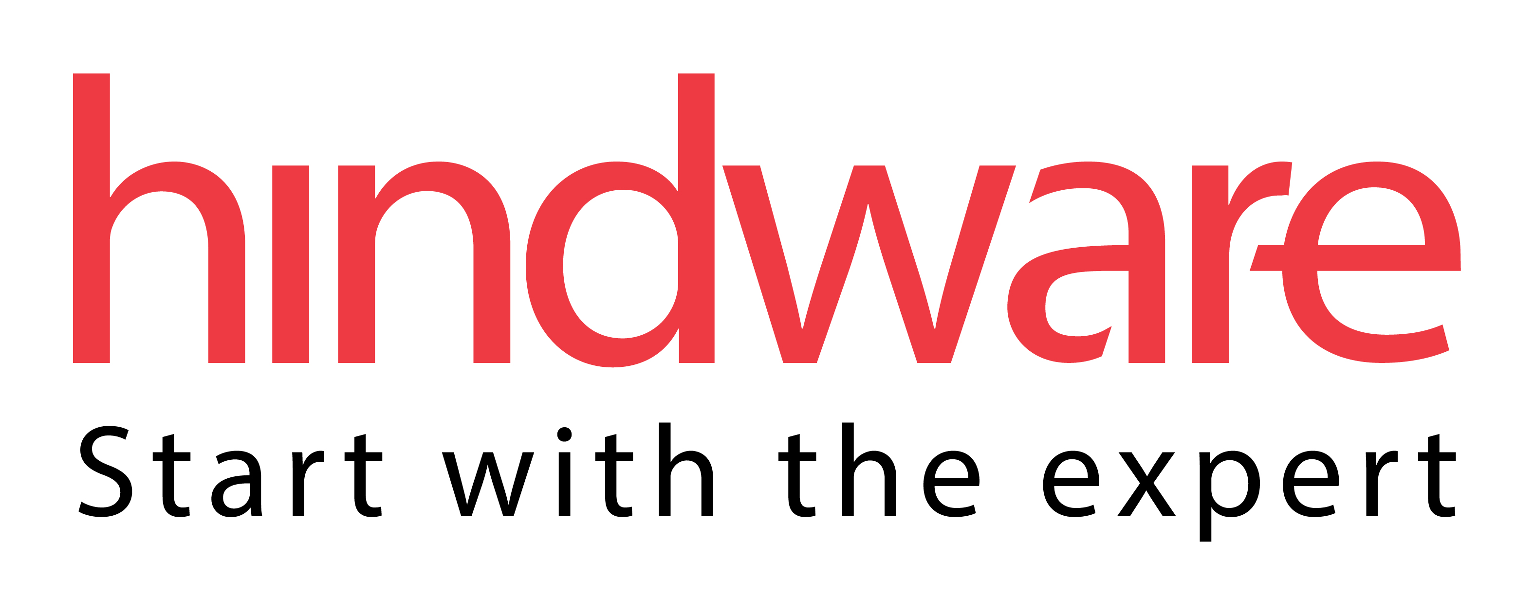 www.hindwarehomes.com